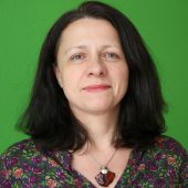 Katarzyna Jochemczyk
