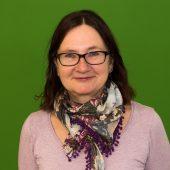 Isabel Kemper