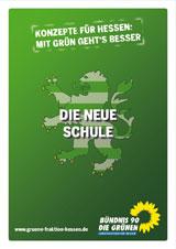 """Vorschaubild Konzept """"Die Neue Schule"""""""