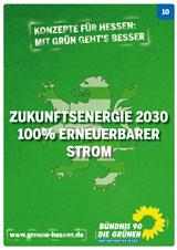 Vorschaubild: ZukunftsEnergie 2030