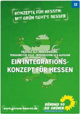 Vorschaubild KP Integration