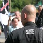 Neonazi, Innenpolitik, Rechtsextremismus
