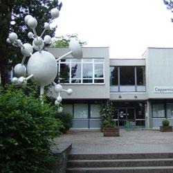 Europaschule, Bildungspolitik