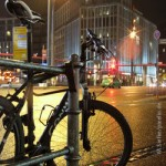 Straßenverkehr, Verkehrspolitik