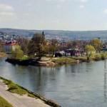 Werra, Weser1, Umweltpolitik
