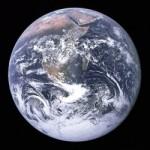 Erde, Klimapolitik, Umweltschutz, Naturschutz