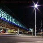 Flughafen7,