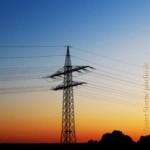 Mast, Energiepolitik, Umweltpolitik