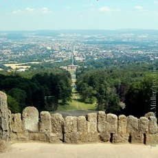 Nordhessen, Kommunalpolitik, Kommunen