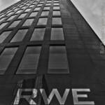 RWE, Energiepolitik, Umweltpolitik