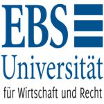 EBS 1, Hochschulpolitik,