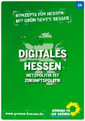 Vorschaubild Konzept Nr. 24 - Digitales Hessen