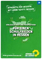 KP29-schulfrieden-Web-Titelseite_250