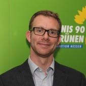 Dr. Tim Heinemann