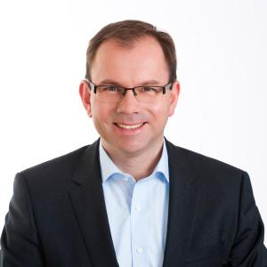 Mathias-Wagner