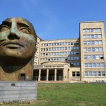 Bildungspolitik, Hochschule, Hochschulpolitik, Uni Frankfurt, Goethe Universität, Frankfurt