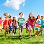 Familienpolitik, Kinder, Schule, Kindergarten, Kinderbetreuung