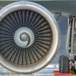 Verkehrspolitik, Flughafen, Flughafenausbau, Flugzeuge, Wirtschaft, Nachflugverbot, Fluglärm