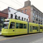 Tram, Straßenbahn, Citybahn, Pixabay, C00, ÖPNV, Nahverkehr