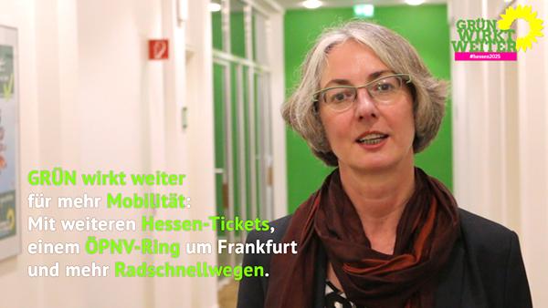 Konzept 1 - Mobilität: Vorschaubild Video