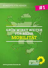 Konzept-1 - Mobilität -Titelseitel