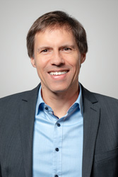 Frank Diefenbach Porträt