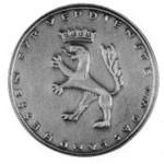 Wilhelm-Leuschner-Medaille