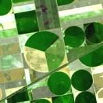 Landwirtschaft Bewässerung klein gemeinfrei, ländlicher Raum