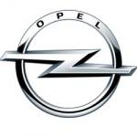 Opel, Wirtschaftspolitik