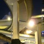 Stadtautobahn, Verkehrspolitik
