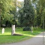 friedhof, kommunalpolitik