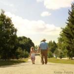 Familienpolitik, Generationen, Pflege, Jugend, Alter, Altersarmut, Vorsorge