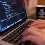 Arbeit, Fachkraft, Digital, Digital Native, Informatik, Programmieren
