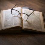 Wissenschaft, Wissen, Lernen, Buch, Brille