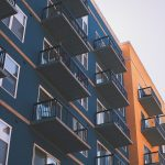 apartement_wohnen