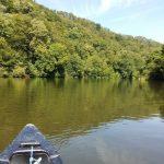 Fluss_Kanu_Lahn