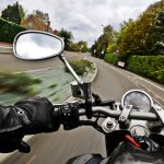 motorcycle-1827482_1920