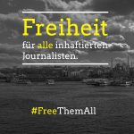 FreeThemAll