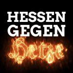 Hessen gegen Hetze