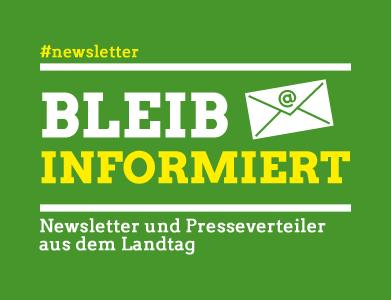 Newsletter-Fraktion