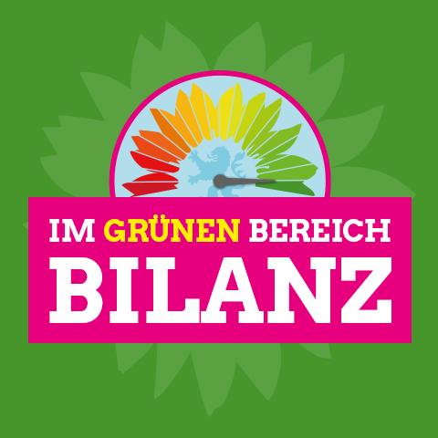 Bilanz: Wie Hessen seit 2014 grüner und gerechter geworden ist.