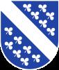 Wappen Stadt Kassel