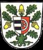 Wappen Kreis Offenbach