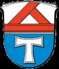 Wappen des Landkreises Gießen