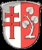 Wappen Landkreis Hersfeld-Rotenburg