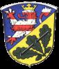 Wappen Landkreis Kassel