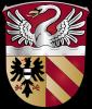 Wappen Landkreis Main-Kinzig