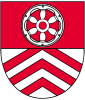 Wappen Landkreis Main-Taunus