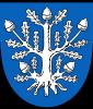 Wappen Stadt Offenbach