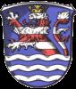 Wappen Kreis Schwalm-Eder